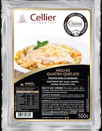 Molho-Quatro-Queijos-food-service.png