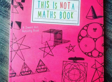 Mathematical Patterns & Shapes