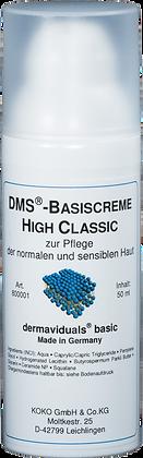 DMS-Basiscreme High Classic
