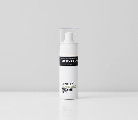 Gentle Clarifying Enzyme Peel - 50 ml
