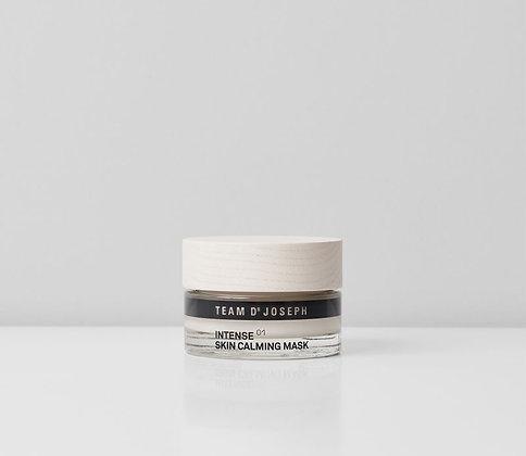 Intense Skin Calming Mask - 50 ml