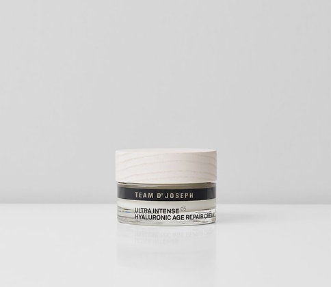 Ultra Intense Hyaluronic Age Repair Cream 50 ml