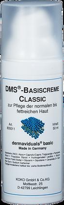 DMS-Basiscreme Classic