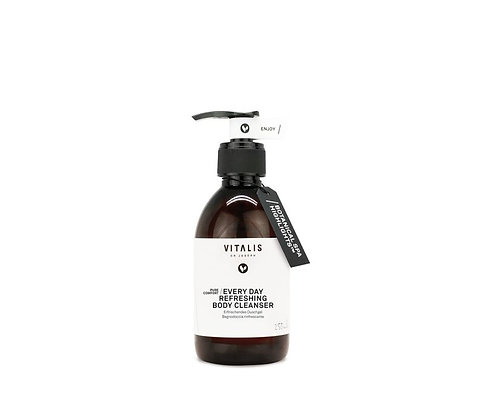 Every Day Refreshing Body Cleanser - 250 ml