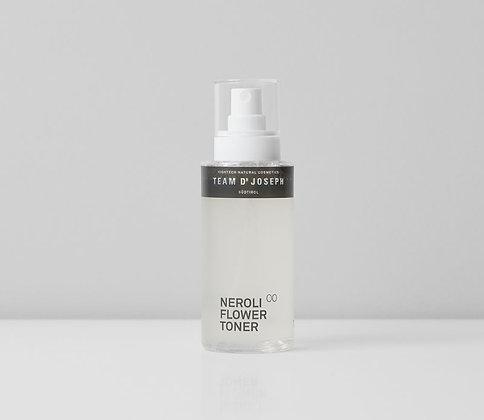 Neroli Flower Toner - 150 ml