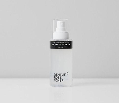 Gentle Rose Toner - 150 ml