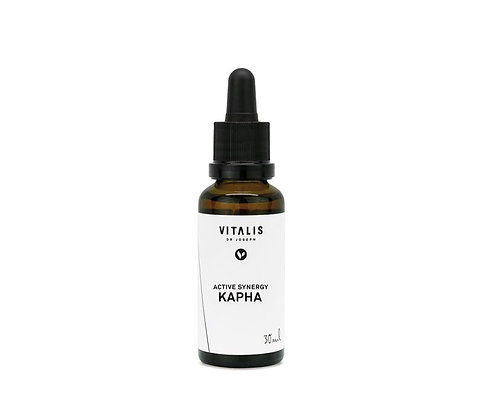 Active Synergy Kapha - 30 ml