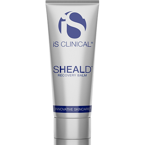 Shealed Recovery Balm