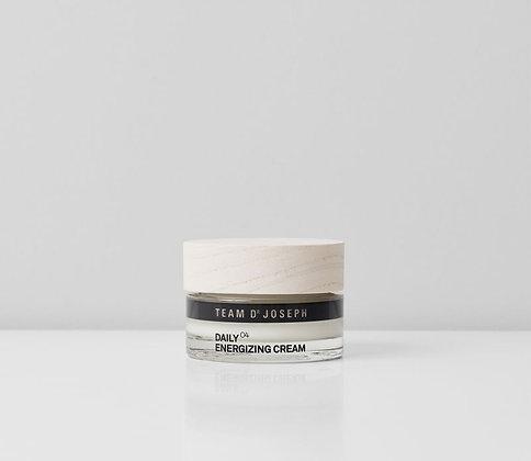 Daily Energizing Cream 50 ml