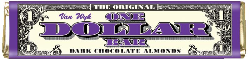 one-dollar-bar-creamy-dark-chocolate-alm
