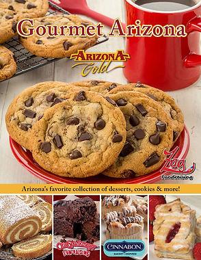 ZAG_2021JUN_Gourmet Arizona_2 (1)_Page_1.jpg