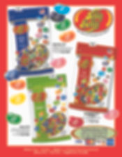 Jelly Belly New May 20_Page_1.jpg