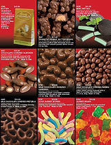 Sensational snacks 417_Page_2_edited.jpg