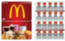 McDonalds 2020 OL.jpg
