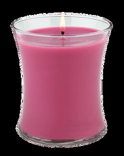 310_silver_scents_14oz_black-raspberry_a