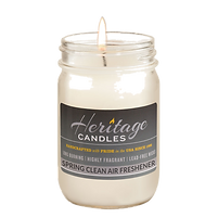 277_canning_jar_candle_12oz_spring_clean