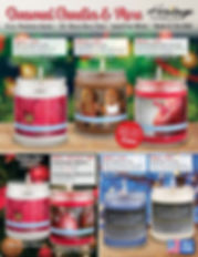ZAG Heritage Candle 4pg_CC_1_Page_1.jpg