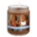 6319_granny_jar_holiday_candle_8oz_ginge