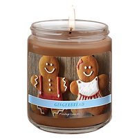 6319_granny_jar_holiday_candle_8oz_ginge