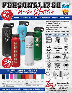 ZAG_2021JUL_Water Bottle Tag_3 (1)_Page_1.jpg