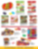 Snacks Galore Brochure_Page_3.jpg