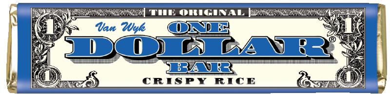 one-dollar-bar-creamy-milk-crispy-rice