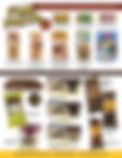 Snacks Galore Brochure_Page_4.jpg