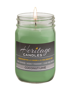 231_canning_jar_candle_12oz_coconut_lime