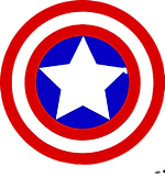 captain-america-logo-vector-4671200_edit