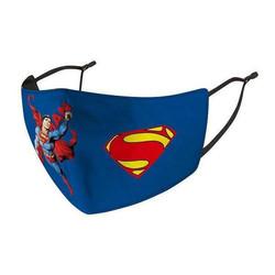 SUPERMAN FM