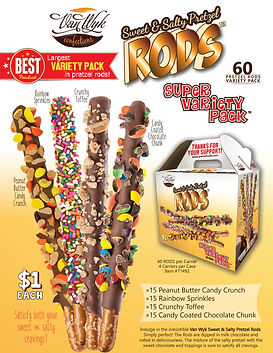 Super-Variety-Pack-60-Count-Rods-Flyer-F