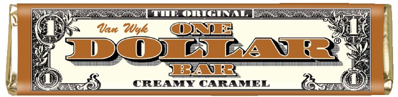 one-dollar-bar-creamy-caramel