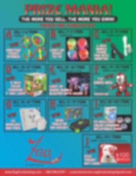 Prize Mania 2020 Middle School Flyer.jpg
