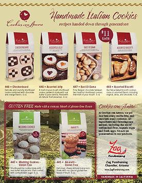 ZAG_2021JAN_Cookies Con Amore_3.jpg