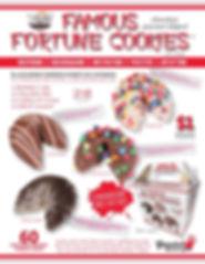 FORTUNE COOKIE PDF.jpg