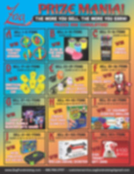 Prize Mania 2020 Elementary Flyer.jpg
