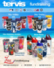 Tervis catalog 2019_Page_1.jpg