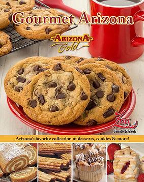 Gourmet AZ New 2021_Page_1.jpg