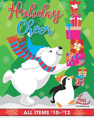 Zag_2021APR_Holiday Cheer_9PRINT_Page_01.jpg