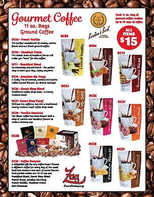 ZAG 2021 COFFEE_Page_1.jpg