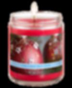 6315_granny_jar_holiday_candle_8oz_chris