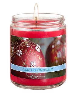 6315_granny_jar_holiday_candle_8oz_chris