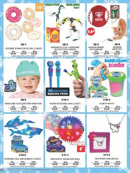 LSS-Brochure-2020-BLANK_Page_14.jpg