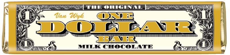 one-dollar-bar-creamy-milk-chocolate