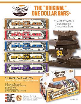 Dollar-Bar-AV-Flyer-Spring-2020.jpg