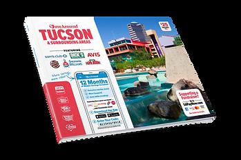 Tucson-2021-SAVEAROUND.png