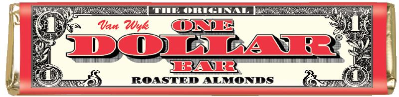 one-dollar-bar-creamy-milk-chocolate-alm