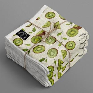 kiwi towel.PNG