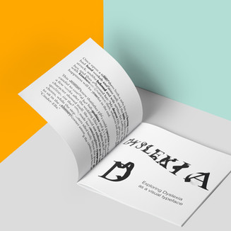 dyslexia website.jpg