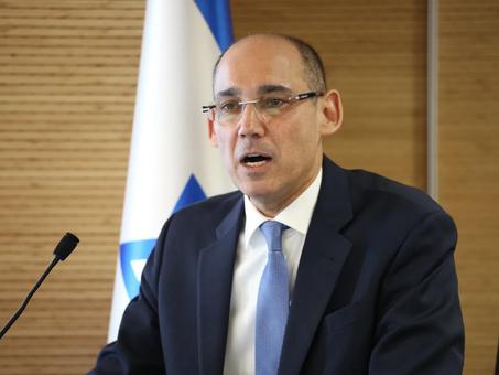 לאן נעלמו הבנקים הישראלים במרוץ אחר פטנטים